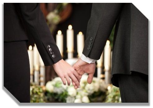 http://cremationphiladelphia.over-blog.com/2015/07/cremation-benefits-to-consider.html cremation philadelphia