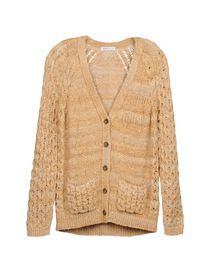 SEE BY CHLOÉ Cardigan