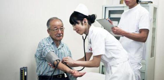 Các ngành học đang Hot nhất tại Nhật Bản