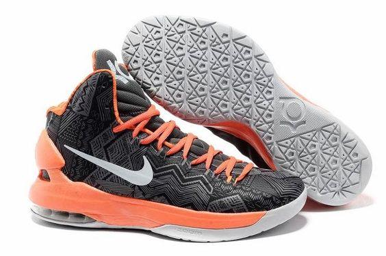 ... kevin durant; nike kd 5 (v) basketball shoes birch nike soldier 7  pinterest