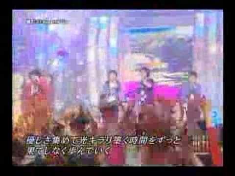 嵐 step and go hey hey hey youtube youtube hey step