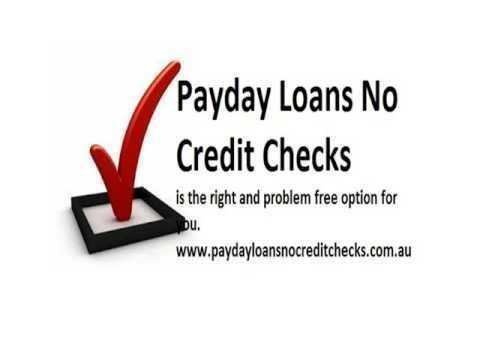 Remove Your Low Credit Profile With Help Of Payday Loans No Credit Checks Nocre Payday Loans Payday Credit Check