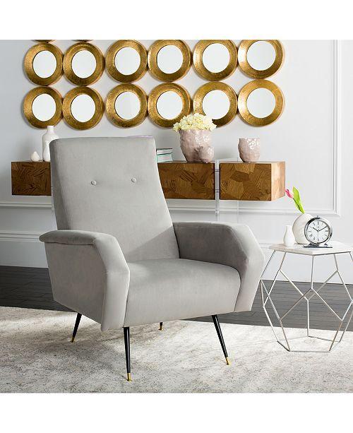 Pin On Boss Home, Boss Furniture Reviews