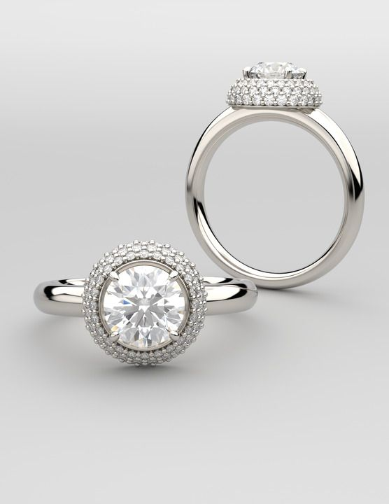 36+ Best jewelry stores in texas info
