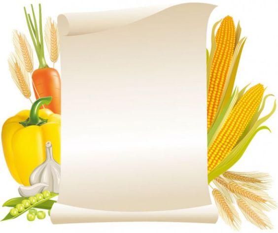Resultado de imagen para hortalizas vector png