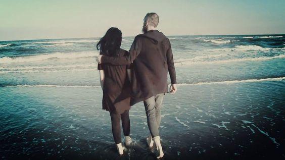 Un giorno qualunque - Roberto Vitale (Official videoclip)