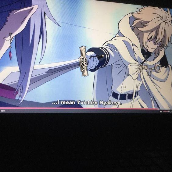 THIS ISNT ALOUD - - #anime#animecosplay#aot#attackontitan#snk#blackbutler#deathnote#free#fairytale#futurediary#hetalia#kuroshitsuji#naruto#noragami#onepeice#pokemon#souleater#sailormoon#swordartonline#sevendeadlysins#tokyoghoul#owarinoseraph