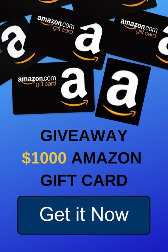 To Get This Offer You Need To Go To The Link Have To Complete A Simple Survey Amazon Gift Card Free Amazon Gift Cards Gift Card