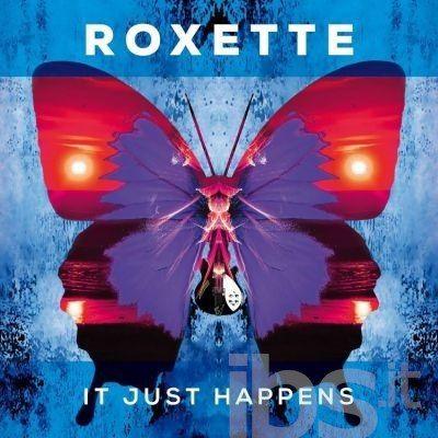 Le groupe suédois, Roxette, doit annuler sa tournée mondiale. En effet, la chanteuse, Marie Fredriksson a découvert qu'elle avait une tumeur au cerveau. Ses médecins lui ont demandé d'arrêter les concerts. Pour elle, à 57 ans, la scène est finie. Elle...