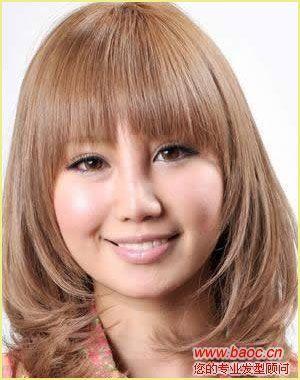 Welche Frisur Passt Zum Runden Gesicht Haarschnitt Araÿivleri Today Pin Post Tags Hairstyles For Thin Hair Thin Face Hairstyles Short Hair Styles Easy