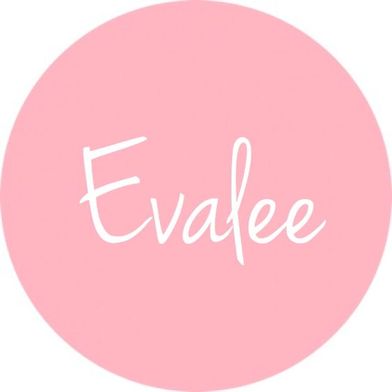 Evalee - pretty baby girl name!