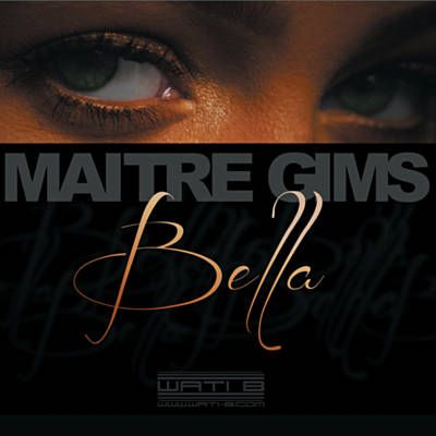 Found Bella by Maître Gims with Shazam, have a listen: http://www.shazam.com/discover/track/88904153