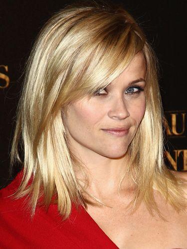 Strange Bangs Haircuts With Bangs And Hairstyles With Bangs On Pinterest Hairstyles For Women Draintrainus
