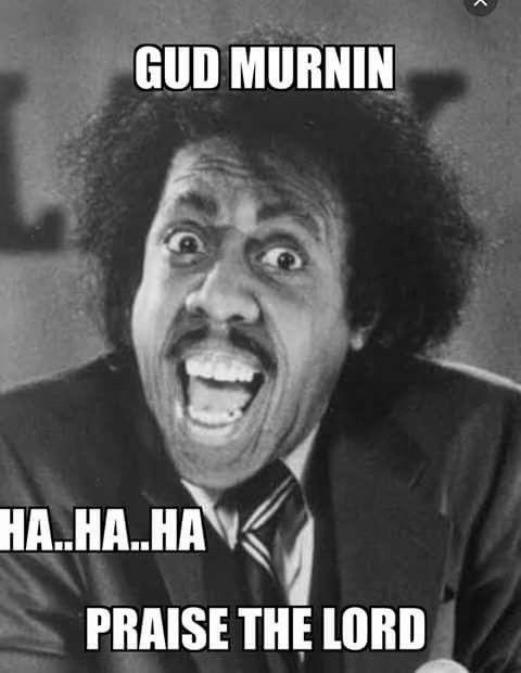 Good Morning Quotes Funny Good Morning Memes Good Morning Funny