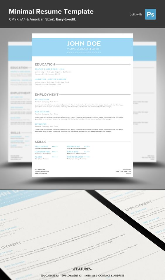 Sample Network Administrator Resume Template , Mac Resume Template - pages resume templates mac