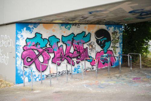 Bad Cannstatt, Hall of Fame #StreetArt #落書き #ArteCallejero #ストリートアート #art de rue #Straßenkunst 🌟🎨 - https://wp.me/p7Gh1Z-2gk #kunst #art #arte #sztuka #ਕਲਾ #konst #τέχνη #アート