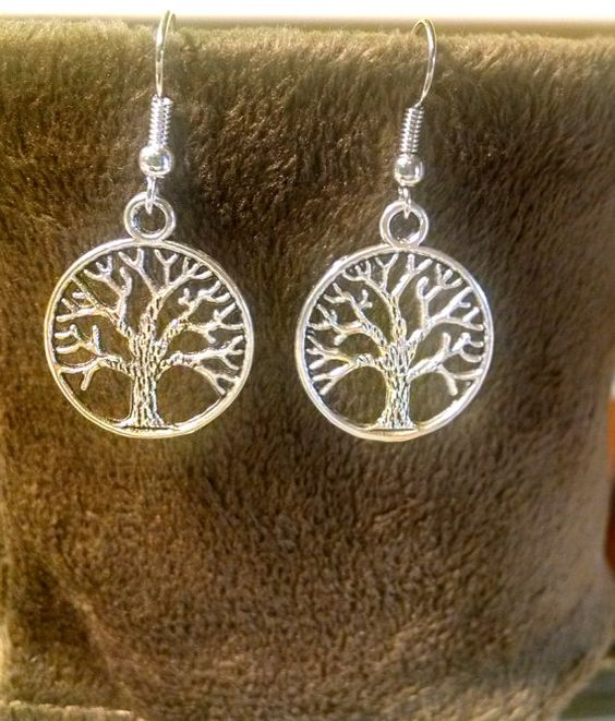 Check out this item in my Etsy shop https://www.etsy.com/listing/235714653/tree-of-life