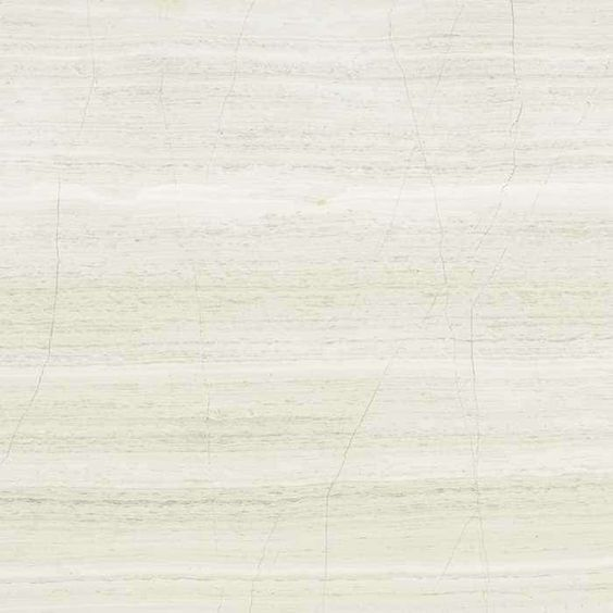 Limestone – A Tropical Seabed Brings Us a Practical Stone - Use Natural Stone
