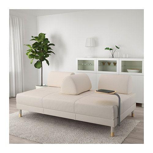 Mobler Og Interior Til Hele Hjemmet Sleeper Sofa Comfortable Sleeper Sofa Ikea Sofa