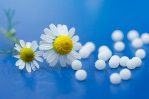Homeopathic Remedies For Anxiety Relief