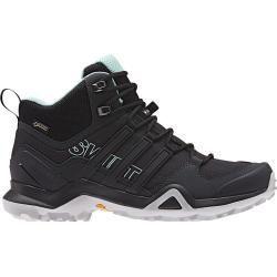 adidas Terrex Damen Terrex Swift R2 Mid Gtx Schuhe (Größe 42 ...