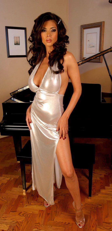 Indian tamil actress sangeetha nude
