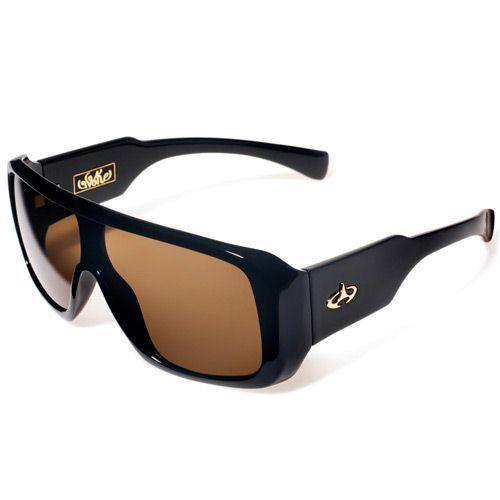EVOKE AMPLIFIER - ÓCULOS DE SOL BLACK SHINE - Oculos de Sol R.D.O http   68b235b5f6