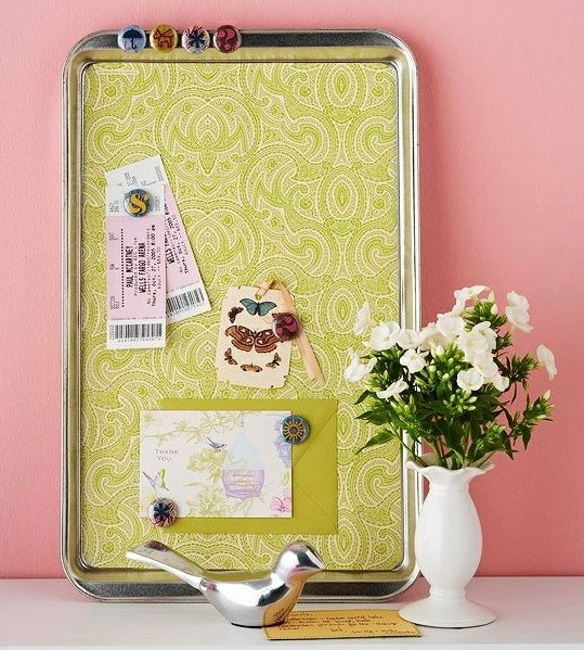 Favorites from my DIY Pinboard — Frugal Finds