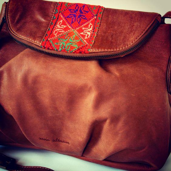 www.noor-design.me Sehr hoch Qualität aus Nevin altmann von Egypt , alles Handarbeit und eachtleder