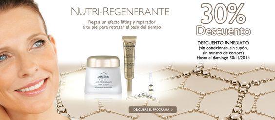 Oferta Programa Belleza Nutri Regenerador  http://www.unabuenarecomendacion.com/index.php/iiofertas-recomendadas/5190-oferta-programa-belleza-nutri-regenerador