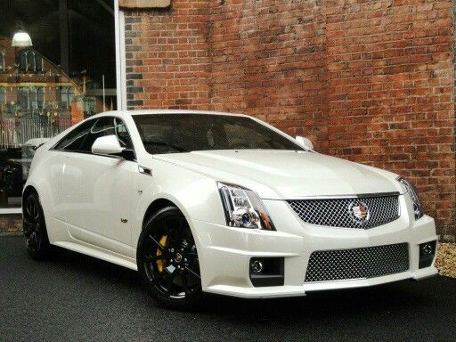 pearl white cadillac cts v caddy cts v pinterest cars pearls and pictures of. Black Bedroom Furniture Sets. Home Design Ideas