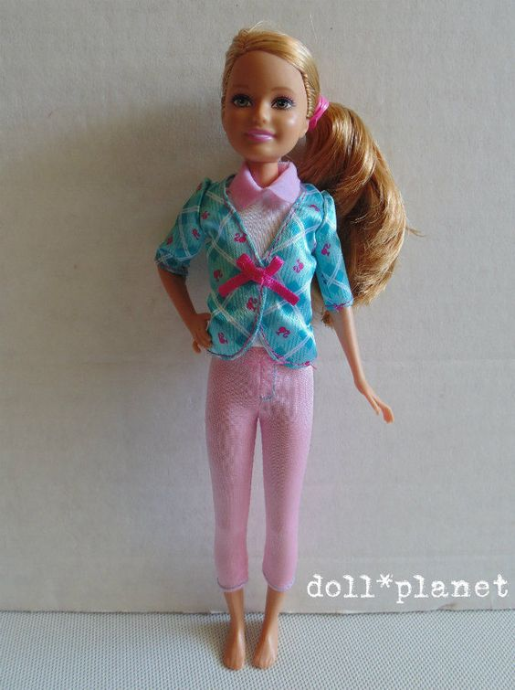 Barbie Equestrian And Dolls On Pinterest