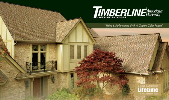 Roofing Shingles Maryland And Doors On Pinterest