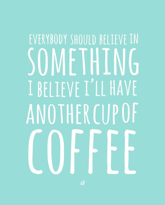Free Printable Coffee Quotes: Free Printables, Mom And Quotes About Coffee On Pinterest