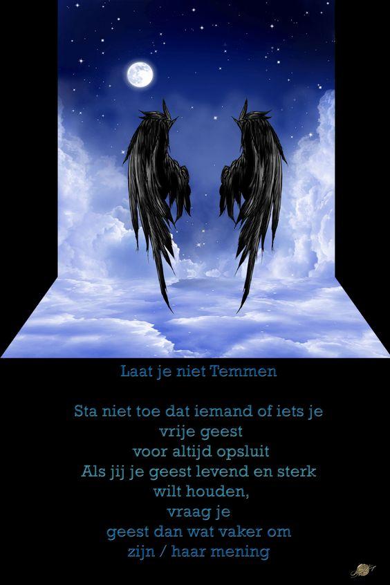 b80d193752695565b0d9d34b9c9f0de8 via Angel-Wings
