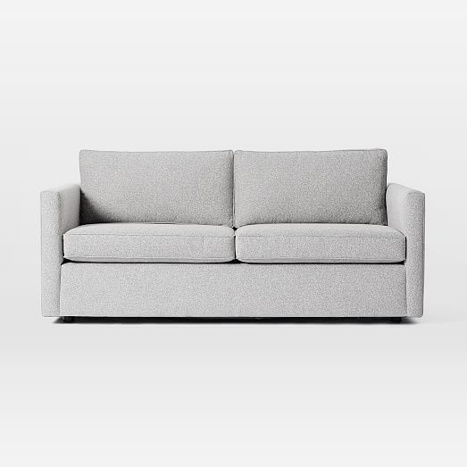 Harris Sofa In 2020 Sleeper Sofa Sofa Cheap Couch