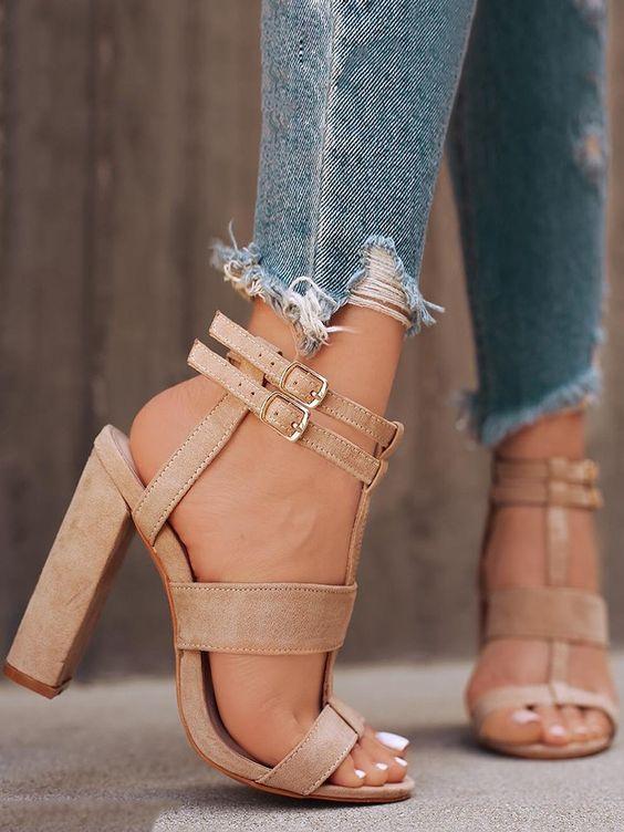 Adorable Shoes Ideas