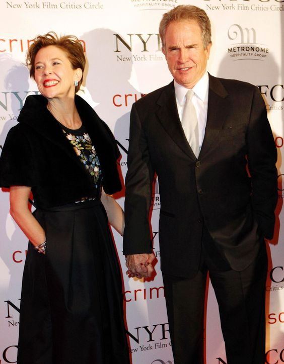 Robbing the Cradle? Celebrity Couples With the Biggest Age ...