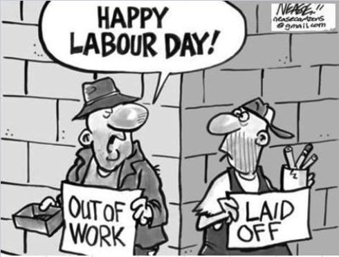 Labor Day 2020 Jokes Happy Labor Day Labor Day Meme Labor Day Quotes