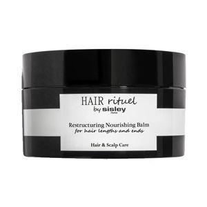 HAIR RITUEL BY SISLEY | Restructuring Nourishing Balm