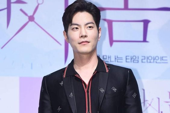Hong Jong Hyun Speaks About Getting Injured While Filming New Movie