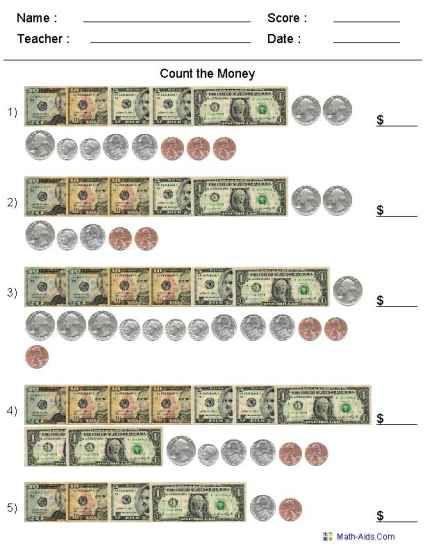 math worksheet : math cafe money worksheets  math fact cafe® official site best k  : Math Fact Cafe Worksheets