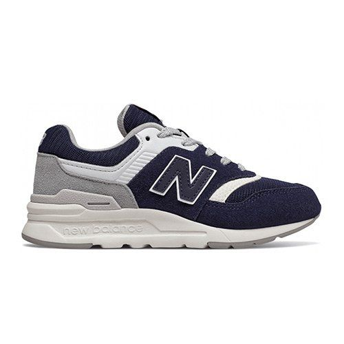 new balance enfant 997