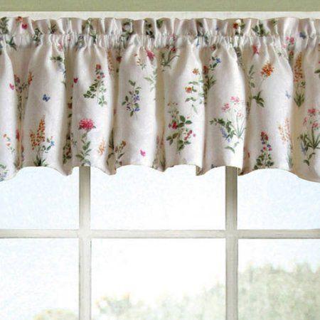 Kitchen Curtains 36 inch kitchen curtains : Micro Stripe Semi Sheer Kitchen Curtains 24 inch, 36 inch Kitchen ...