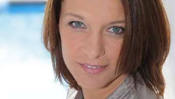ZDF trauert um Sportmoderatorin Jana Thiel Thiel arbeitete seit 16 Jahren in der…