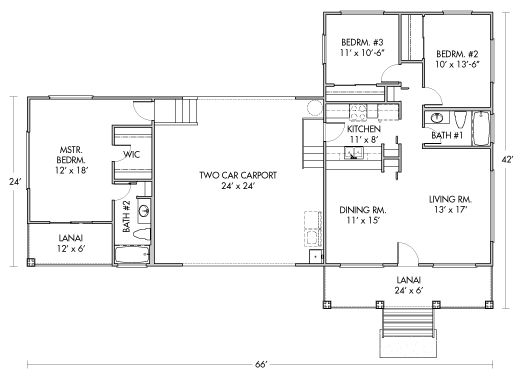 HPM Kamole Packaged Home Floorplan   House plans   Pinterest    Hpm Kamole  Home Sweet Home  Kamole Packaged  Ruth Builds  Guest Suite  Manifest Hawaii  Master  House Plans