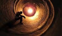 Descobrindo o Poder da Mente e da Oração: Livre-se da vítima, já