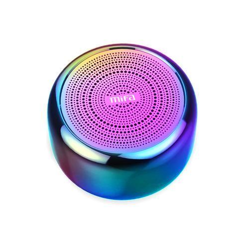 Bluetooth Speakers Selution Gadgets Altavoces Bluetooth Altavoces Inalámbricos Altavoz Portátil