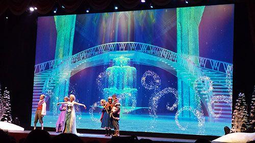 15 Can't Miss Disneyland Resort Diamond Celebration Updates