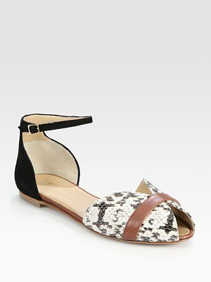 The perfect city flat for summer by Vionnet